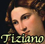 Tiziano in mostra alle Scuderie del Quirinale