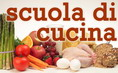 Scuola di cucina